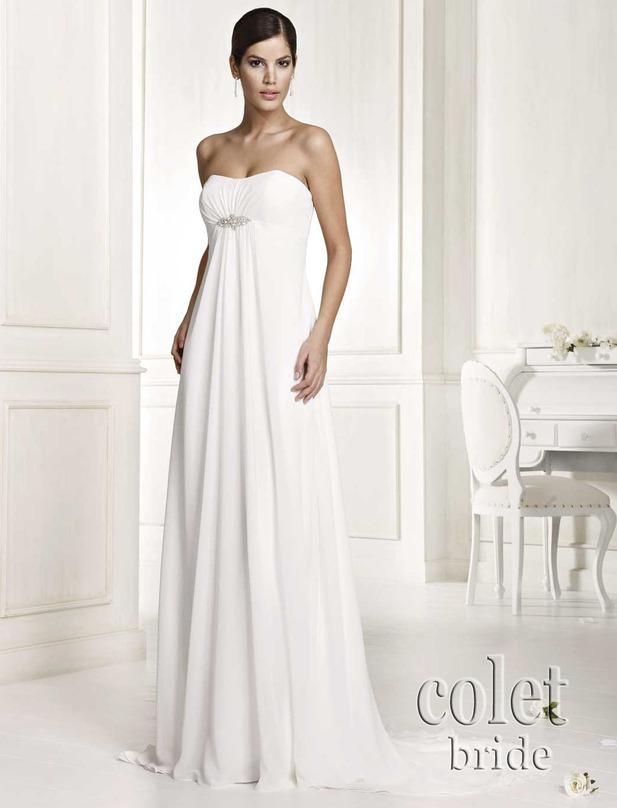 Wedding Saloon :: Платье свадебное напрокат - Свадебные платья и