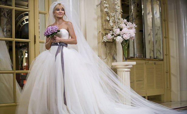 Дорогие свадебные платья | Модария