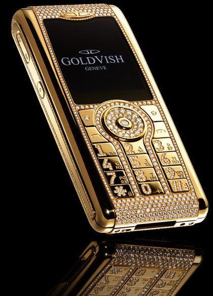 также самый дорогой номер в россии на телефон разберемся, платят