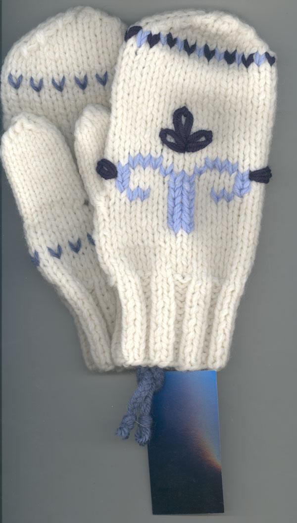 Модные кожаные изделия 2012-2013 плать Модные кожаные изделия.