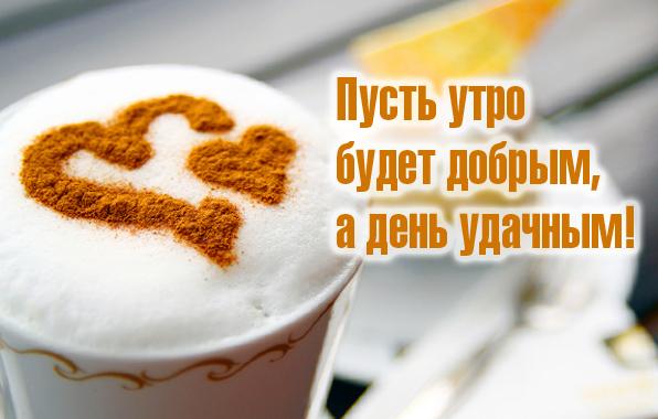 http://f.mypage.ru/114e1718eb69c5fb736f3ecb9e61e902_3b9e4d8d90d52885bd572fd494dcfb55.jpg