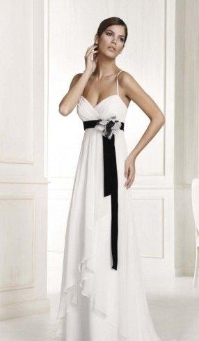модные свадебные платья 2012 фото страница 3.