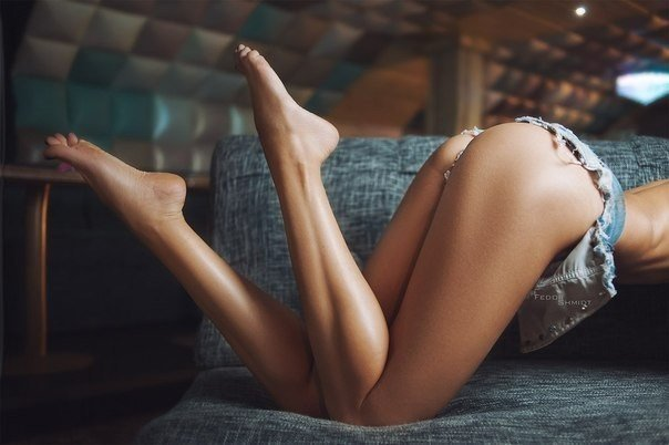 стройныпе ножки фото