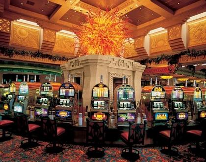 казино big azart вход