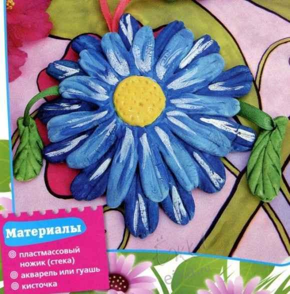Описание: Новогодние поделки из бисера.  Осенние поделки в дет сад.
