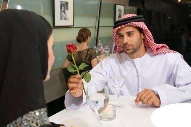 Секс работники из снг у арабов видео и фото фото 593-201
