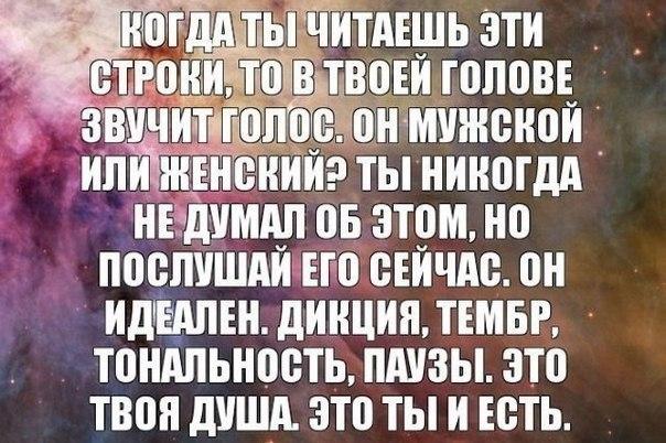 http://f.mypage.ru/1953773713ba69e5157ad6ae18207a2c_70e4a56aa56e033509dffcf1486e3ac9.jpg