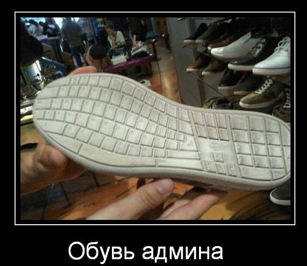 Летние сапоги на каблуке купить
