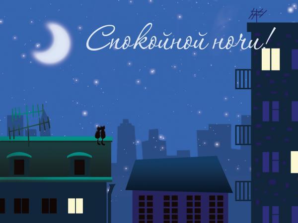 http://f.mypage.ru/1c03568298fc96a3927b4c5b144671df_8797c7a794bbb7df9ed0ce046e5784e9.jpg