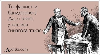 http://f.mypage.ru/1d24c8b2082b9b470a6a60d5593737eb_968101b21398c560592ffb620fc059cd.jpg