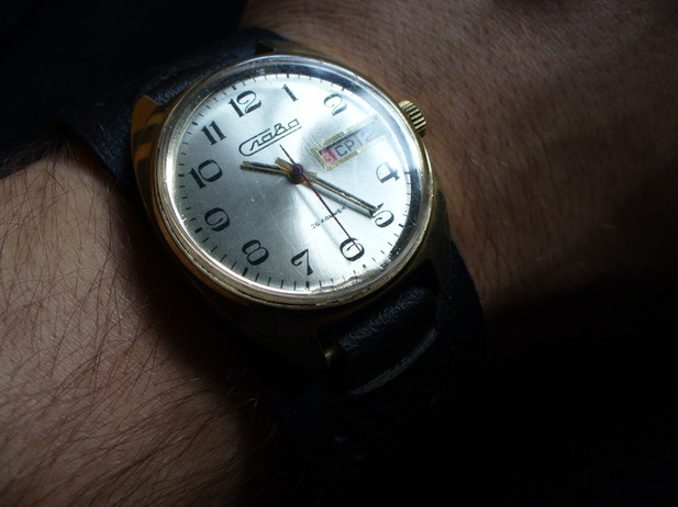 часы слава 26 камней ссср цена в ассортименте Наши лучшие