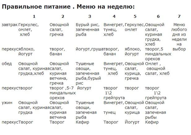 http://f.mypage.ru/20b45a4a89770403d470e8a2c435bdfc_0137d238a0609a536209c5d820298fdc.jpg