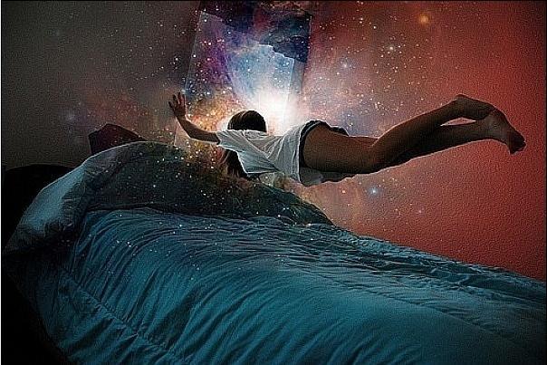 Как сделать сон чутким - Твой рабочий стол