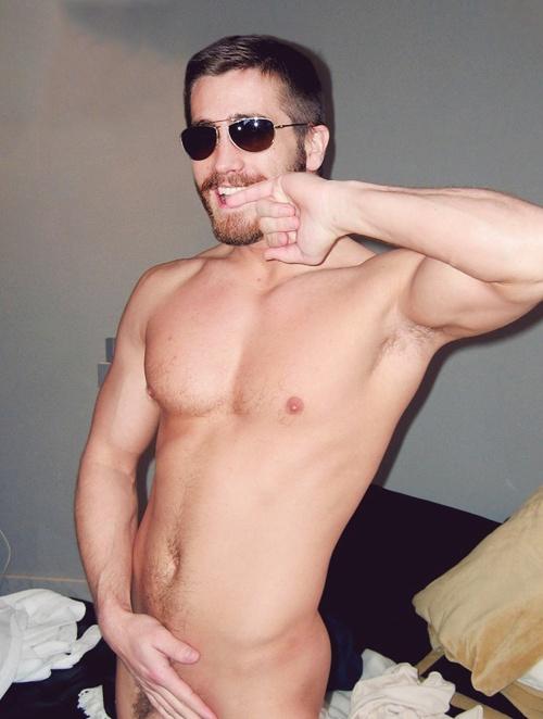 Рамон порно актер 25 фотография