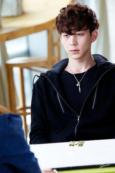 К-поп: выживает сильнейший 2012 / strongest k-pop survival / k-pop - the ultimate audition