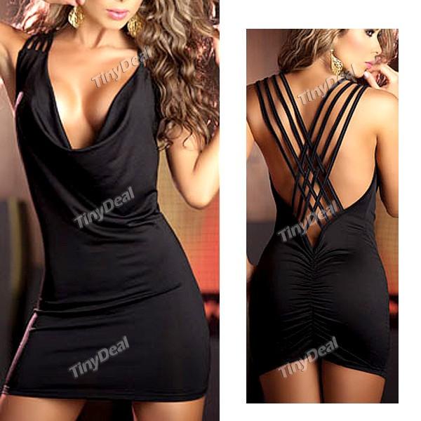 Магазин Эротической Женской Одежды С Доставкой