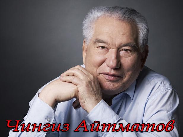 http://f.mypage.ru/2fa9f6e9783ca8cd9d080f9f2af34127_3cc83041dfaa234c7e0a3c75f4bb4f78.jpg