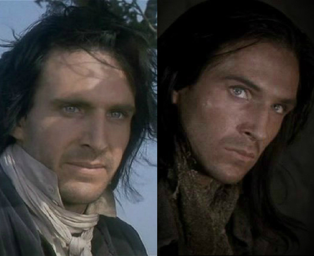 heathcliff villain Heathcliff is a character in emily bronte's 'wuthering heights' his romantic and byronic traits lead him to seek vengeance we will look at his.