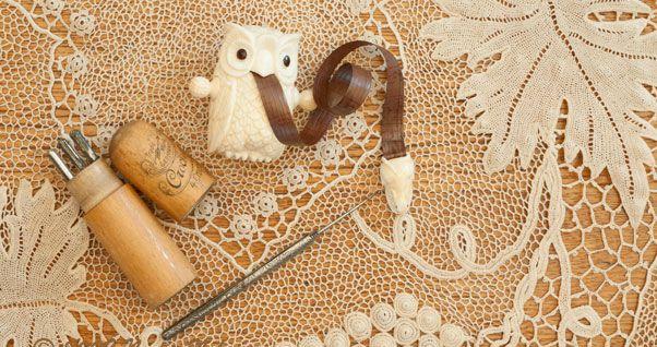 Работа с кожей Инструменты для работы с натуральной кожей 10