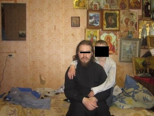 pishnie-russkie-zhenshini-porno