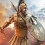 Альянс Легенда-Спарты