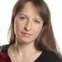 Elena Igorevna Denina