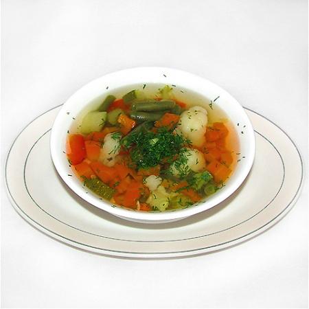 диета 4в при болезни крона