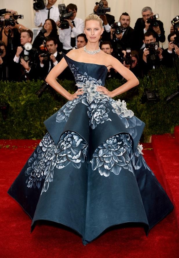 Фото самых лучших вечерних платьев