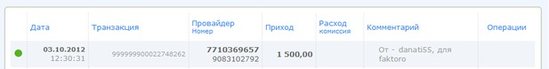 http://f.mypage.ru/38a29822dd4cfd1de55d752e69a322f5_9b688f227b8bf0103ce4a8535d13a003.jpg