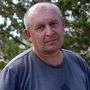 Владимир Макуров