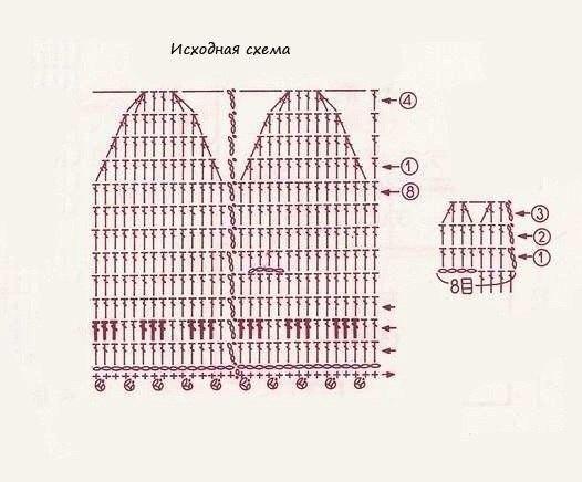 жгут уплотнительный резиновый