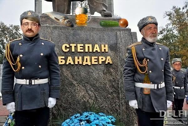http://f.mypage.ru/40cfe7d5233b9723660a23cdf05cb14a_59b9e0bab3540bd271936267895a5480.jpg