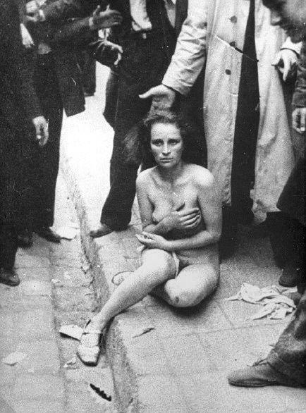 Раздели женщину в тюрьме фото 696-671