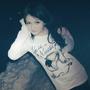 Hina_Ichigo