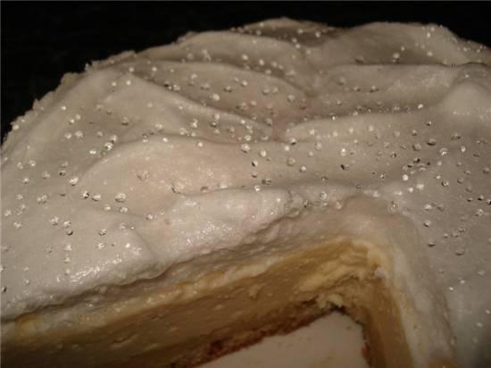 Пироги творожные в мультиварке рецепты