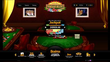 Идея бизнеса: как открыть онлайн-казино