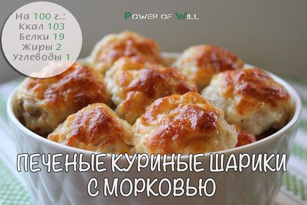 Рецупты тортов с фото пошагово