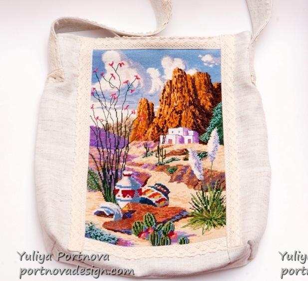 В этом сезоне модно носить сумки неонового цвета и прямоугольной или квадратной формы.  Так же модно носить сумки из...