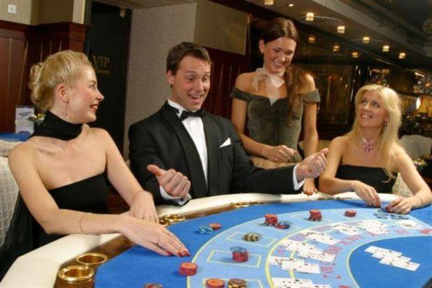 Азартные игры ва-банк казино онлайн сша