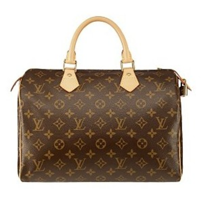 дом моды Луи Виттон) Louis Vuitton. там кожаные изделия в...