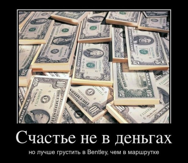 foto-devushek-so-spini-lyubitelskaya