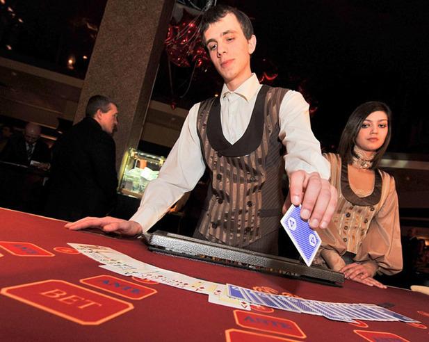 Форма для казино где сыграть в казино