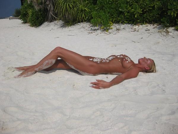 volochkova-eroticheskie-foto-na-maldivah