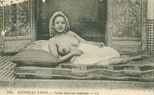 арабские эротика фото