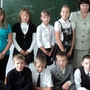 Миронова Н. В.