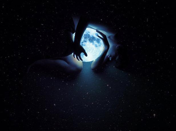 Ритуалы на лунные дни 5c15c782ecdd9774c39a1f0753ba1903_85aaf208c9241cb02c6d2deb4d915bd5