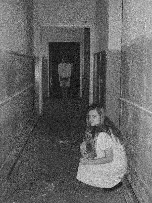 Больница 31 в москве на лобачевского 42