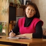 Олеся Сергеевна