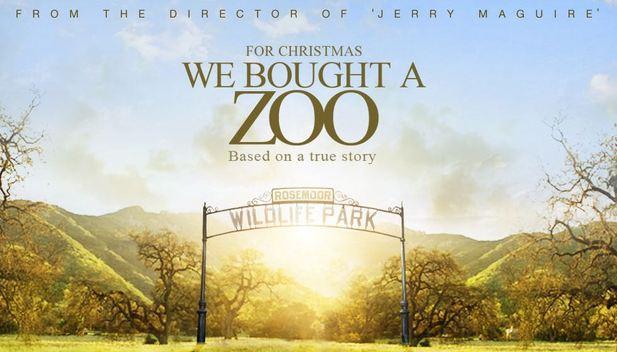 смотреть зоопарк для детей