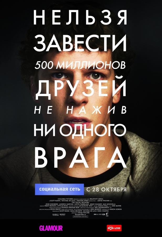 http://f.mypage.ru/5e46fdd8523c342c9d4ad5a81a60f3a3_89711442fa585feee765dd92a0adec38.jpg